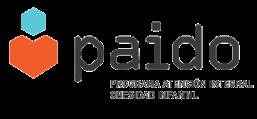 Programa PAIDO