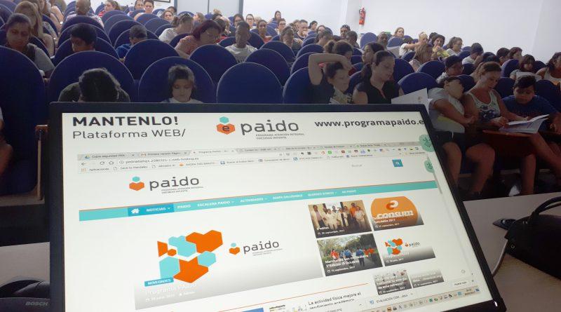 e-paido